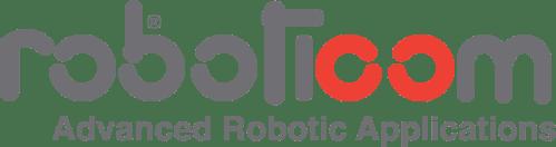 Roboticom USA